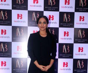 Brand Vision Summit and Awards - Masaba Gupta