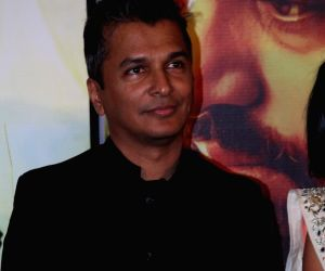 Directing a film was a different high: Vikram Phadnis