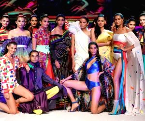 FDCI opens next tranche of Covid Support Fund