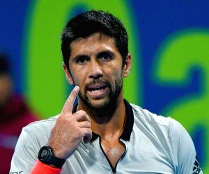 Verdasco first Spaniard in Oz Open third round