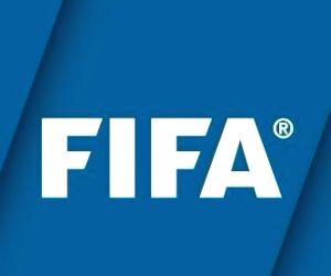 Ghana, FIFA meet over ban threat