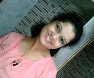 Neha P. Naik will meet US President Barack Obama