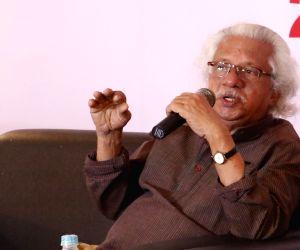 Guwahati International Film Festival 2017 - Adoor Gopalakrishnan