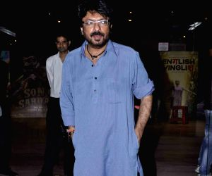 Rimple-Harpreet look forward to designing for Bollywood