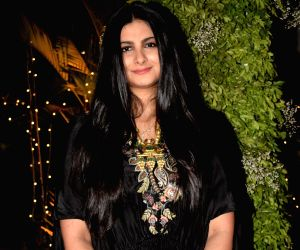 No problem with Censor: Rhea Kapoor on 'Veere Di...'