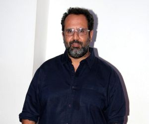 Aanand L. Rai: India a perfect cocoon of amazing, real stories
