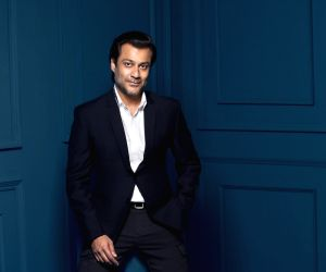 Abhishek Kapoor to helm film on 2019 Balakot airstrike