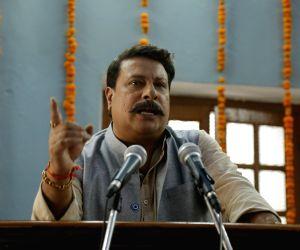 Even big budget films need a good script now: Tigmanshu Dhulia