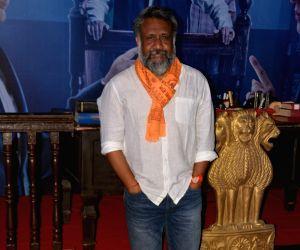 Anubav Sinha slams trolls in open letter over 'Mulk'