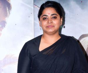 After Panga, Ashwiny Iyer Tiwari's Ghar Ki Murgi, starring Sakshi Tanwar releases on Women's Day