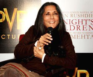 Deepa Mehta's 'Funny Boy' rejected for Oscar nomination