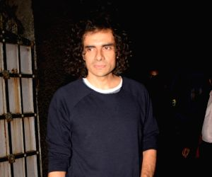 Reliance Entertainment, Imtiaz Ali partner to form Window Seat Films, LLP