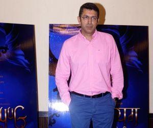 'Ramyug' being made at right time for youth: Kunal Kohli