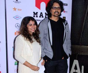 Jio MAMI 17th Mumbai Film Festival