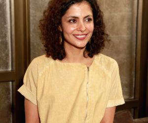 Filmmaker Nitya Mehra: Theatres will survive as we need collective experience