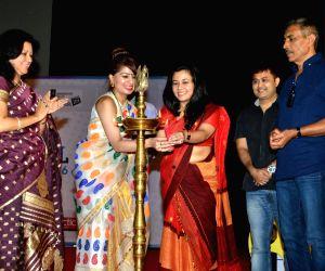 Brahmaputra Valley Film Festival - Prakash Jha