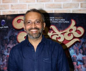 Rajesh Mapuskar won Best Direction award