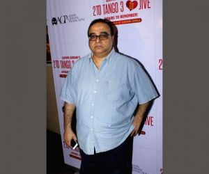 Rajkumar Santoshi: I would always think of Jagdeep while casting for my films