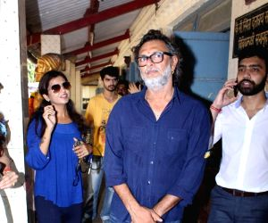 My next directorial a salute to today's generation: Rakeysh Omprakash Mehra