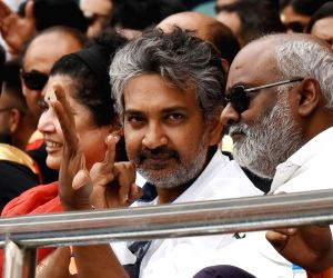 Telugu films with Rs 2,000 cr production value stuck due to lockdown