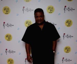 Premiere of film Mukti Bhawan