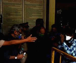 Sushant Singh Rajput death: Police record Sanjay Leela Bhansali's statement