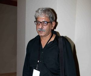Sriram Raghavan to direct biopic on 2nd Lt. Arun Khetarpal, PVC
