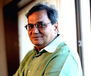 Jackie, Anil to reunite in hilarious crime story: Subhash Ghai