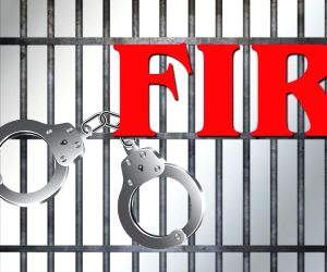 44% newly elected RS MPs facing criminal charges: ADR-NEW analysis