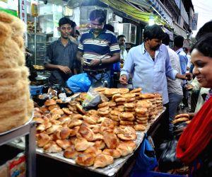 First time in 250 years, Mumbai's iconic Ramzan food market to be off menu