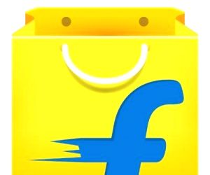 Flipkart shuts eBay India operations; to launch new site
