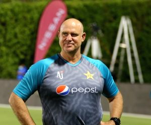 T20 World Cup: It's going to be a real dogfight, says Hayden on India v Pakistan