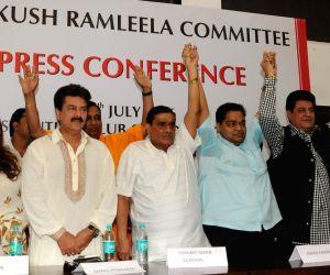 Manoj Prabhakar's press conference