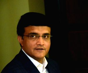 Batsmen need to deliver if India are to win Test series in England: Ganguly