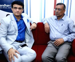 Bandhan Bank opens branch at Park Street