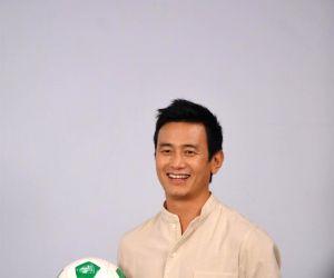 Castrol uses Google Lightbox technology for football hangout