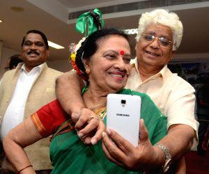 Goa Legislators Day