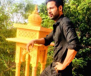 Former Mr Punjab to make TV debut