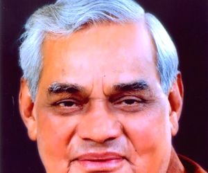 Peace initiatives, nuclear tests: Foreign media remembers Vajpayee
