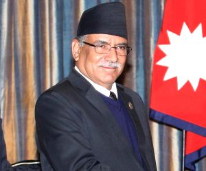 Supreme Court will rule in favour of HoR reinstatement: Dahal