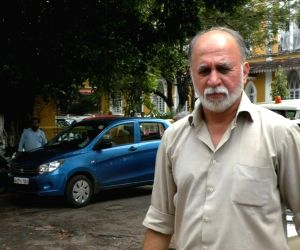 Tejpal to get copy of WhatsApp messages with victim