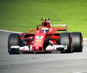 F1 2020 could start behind closed doors: Official