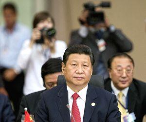 Sixth BRICS summit in Fortaleza, Brazil