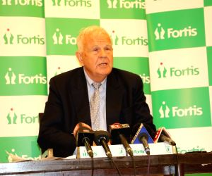 Munjal-Burman offer gives certainty of funds: Fortis