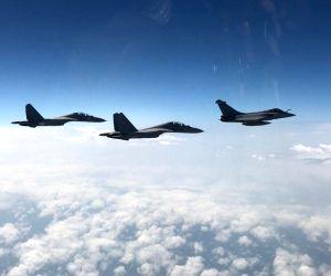IAF to get Rafale boost amid India-China standoff