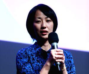 GERMANY-FRANKFURT-JAPANESE FILM FESTIVAL-KIYOHIKO SHIBUKAWA