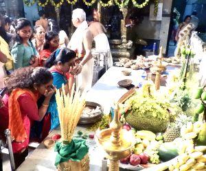 /photos/vishu-festival-photos.html#photo
