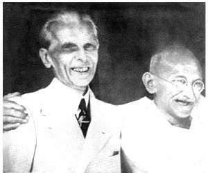 Gandhiji is in my soul: Mumbai memorabilia collector