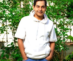 Gaurav Gera teams up with Avika Gor, Manish Raisinghan
