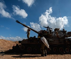 Israel began Operation Protective Edge in order to stop rocket attacks from Gaza